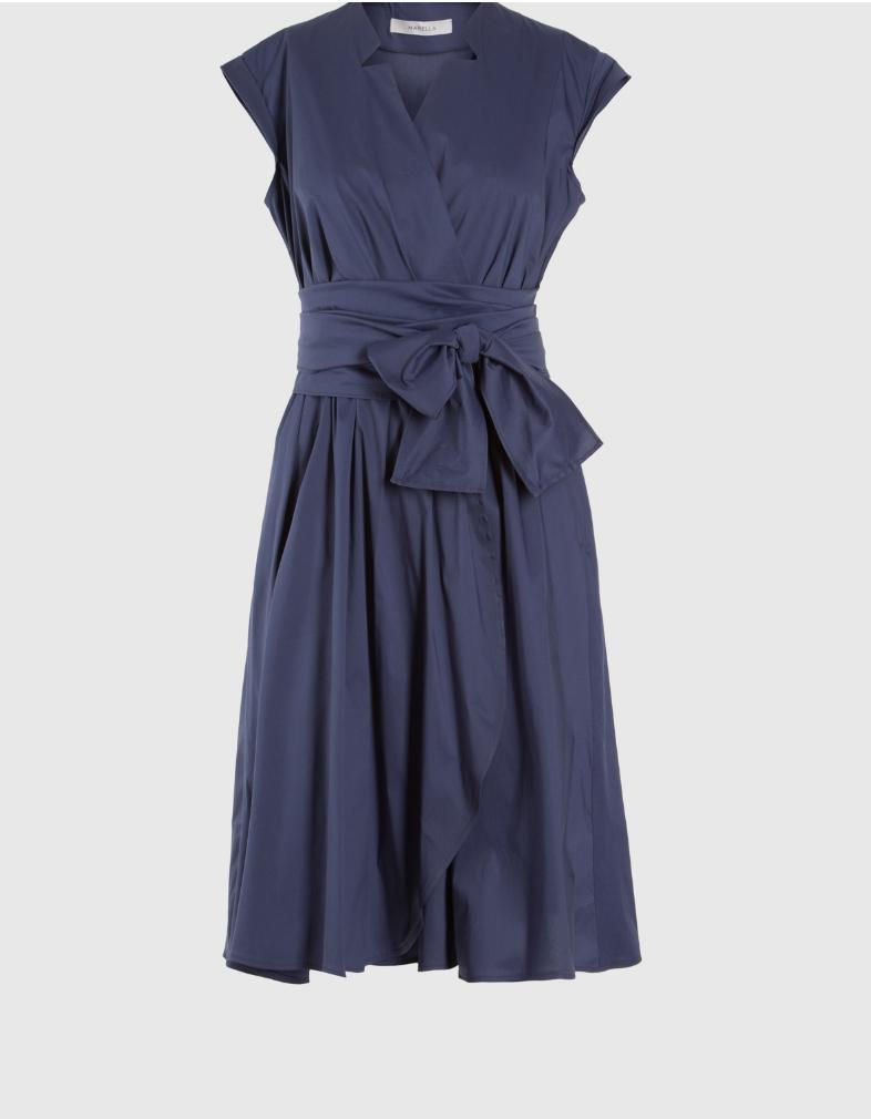 Abbigliamento curvy: le proposte per l'estate