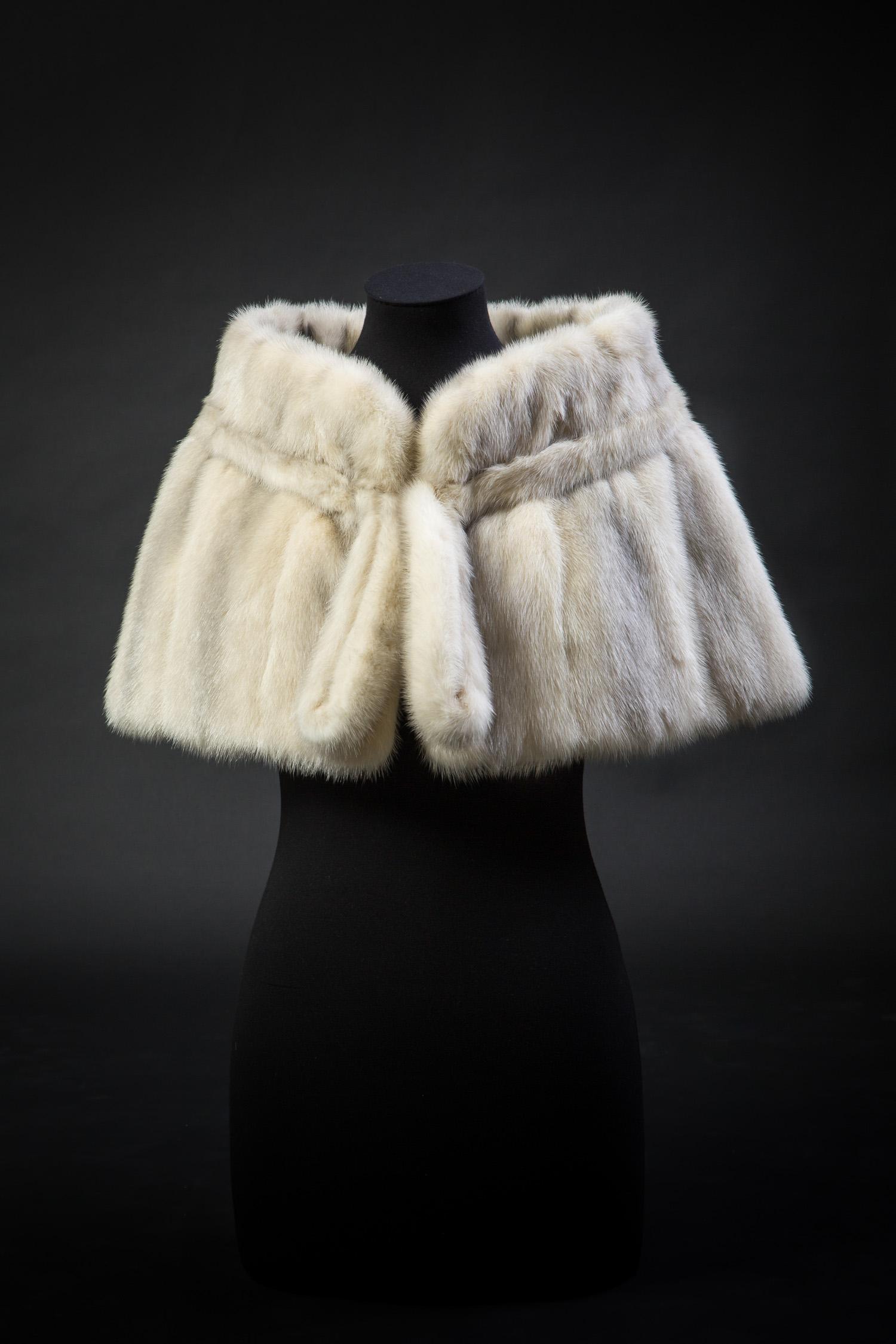 Fashion Rules: Restyled, il guardaroba della Regina e Lady D in mostra