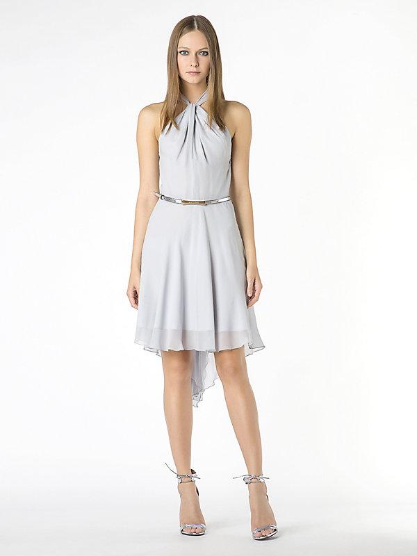 Vestiti corti eleganti: 10 modelli per le cerimonie