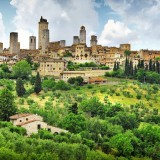 Boscolo Gift San Gimignano