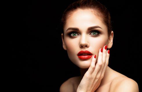 5 cose da sapere sullo smokey eyes nero
