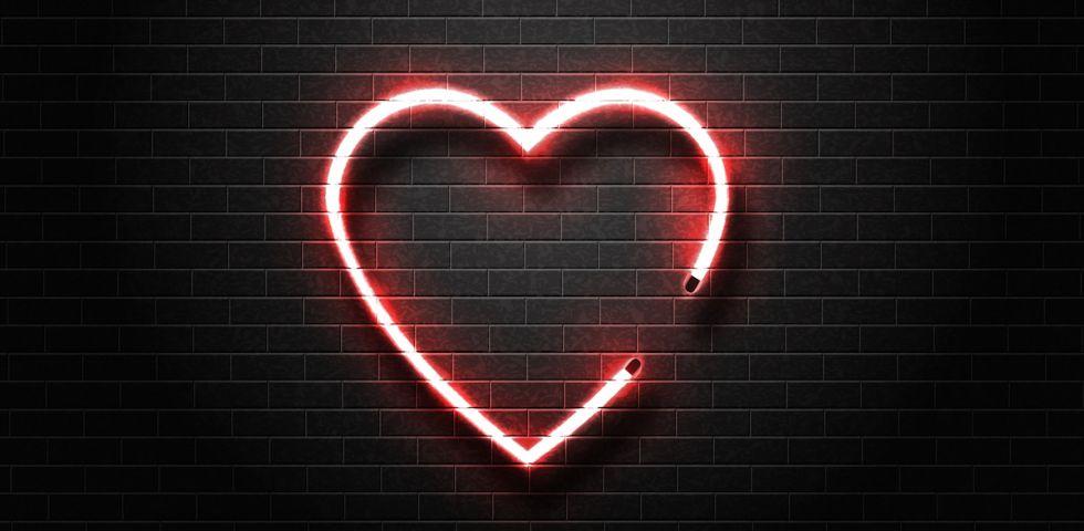 giochi per fare l amore trova partner