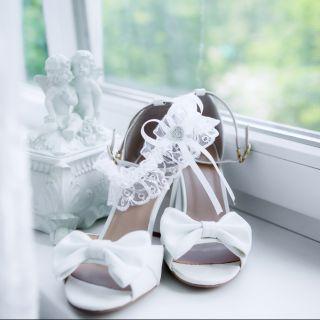 Scarpe da sposa 2016 tutti i modelli pi belli diredonna for Buffetti trento