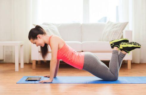 Allenamento funzionale, il tutorial con gli esercizi a corpo libero