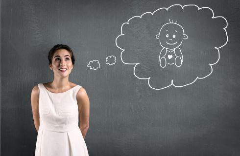 Come rimanere incinta: 9 consigli per aumentare la fertilità