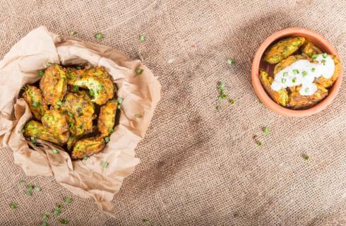 Ricette vegetariane light, 3 secondi piatti