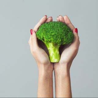 Dieta di primavera: cosa mangiare per tornare in forma