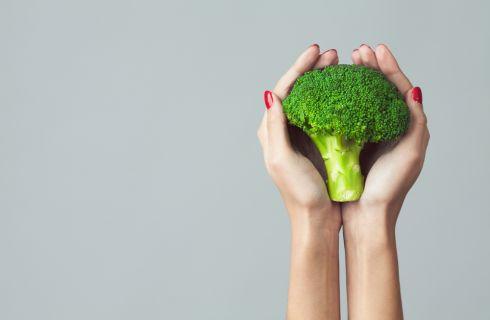 Dieta di primavera: cosa mangiare per ritrovare la forma fisica