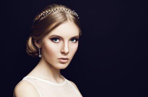 Accessori matrimonio: 10 orecchini da indossare