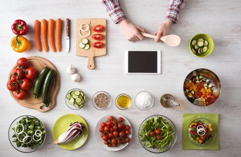 Dieta di due settimane efficace: ecco come farla