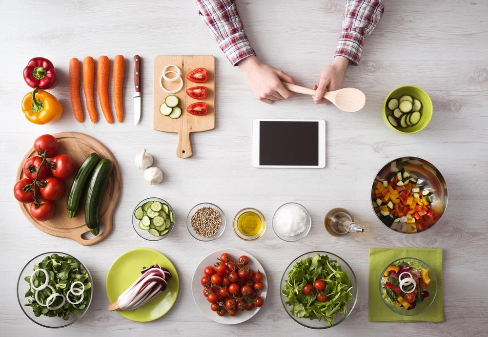 dieta dissociata cosa si può mangiare