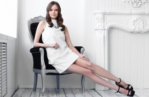 Abbinamenti vestiti: consigli per essere perfette