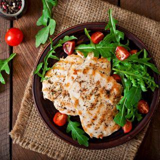 Dieta metabolica: il menu per accelerare il metabolismo