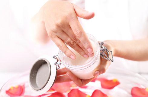 Come indurire le unghie: 5 rimedi naturali