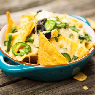 Nachos: 3 ricette vegetariane e vegane