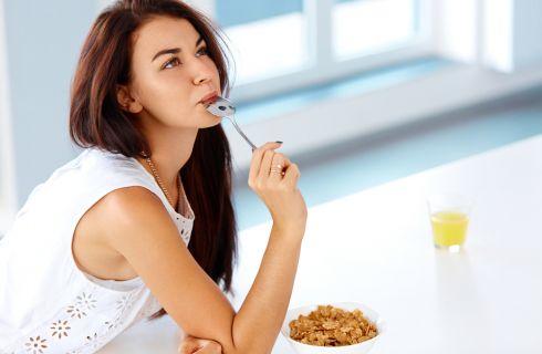 Colazione dietetica: 10 consigli d'oro