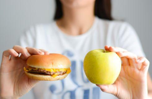 Come dimagrire in poco tempo senza abbassare il metabolismo