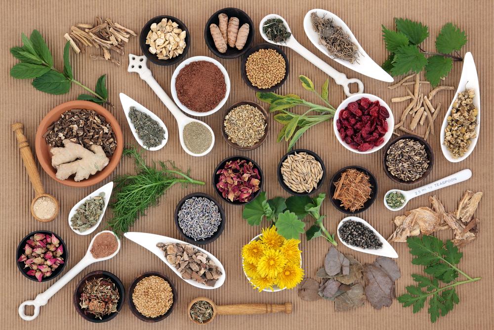 10 alimenti che non gonfiano diredonna - Zanzibar medicine da portare ...