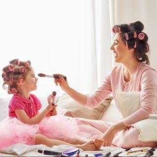 Gli insegnamenti che tutte abbiamo imparato dalla mamma