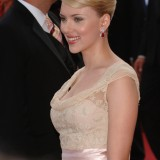 Scarlett Johansson nel 2005