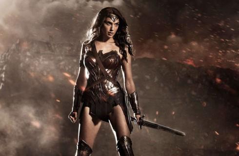 Il ritorno delle Supereroine al cinema e in tv: le più belle