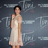 Martina Stoessel alla presentazione a Roma (Photo by Ernesto Ruscio for Walt Disney)