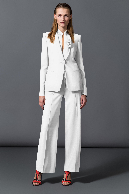 Come vestirsi alla moda in 10 consigli di stile