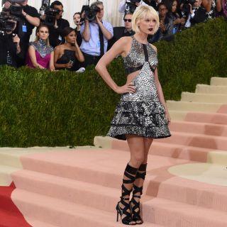 Kim Kardashian dà della bugiarda a Taylor Swift: la risposta