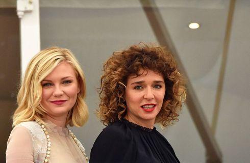 Festival di Cannes 2016: al via con Kirsten Dunst e Valeria Golino