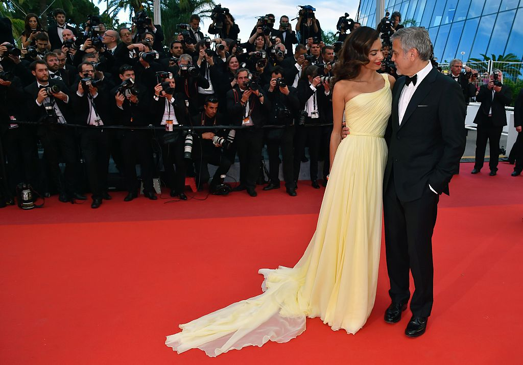 Cannes: i momenti da ricordare sul red carpet