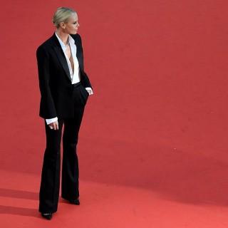 I look più belli visti sul red carpet di Cannes
