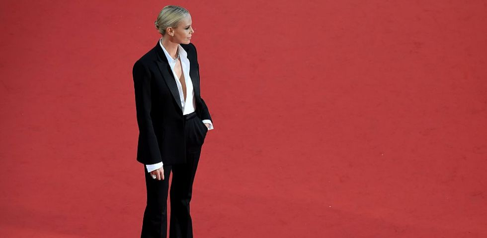 Cannes 2016: i look più belli visti sul red carpet