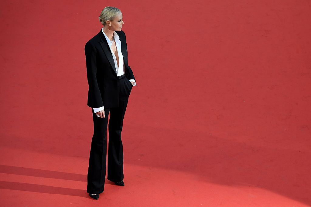 Festival di Cannes 2016, le foto dal red carpet