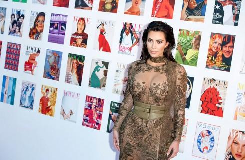 100 anni di Vogue Uk: parata di star per la cena di gala