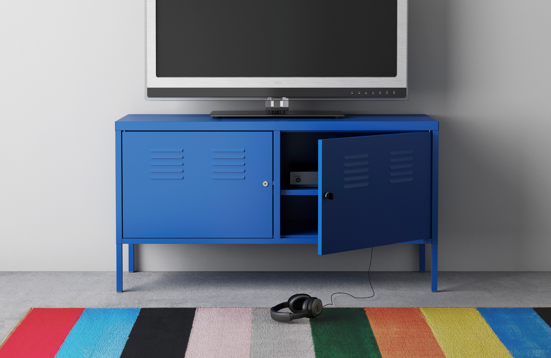 Mobile tv le proposte tra cui scegliere diredonna - Ikea mobile porta tv ...