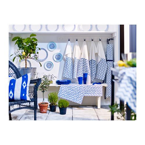 Arredamento stile marina, le proposte per la casa