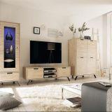 Altezza TV e distanza giusta: come si calcolano | DireDonna