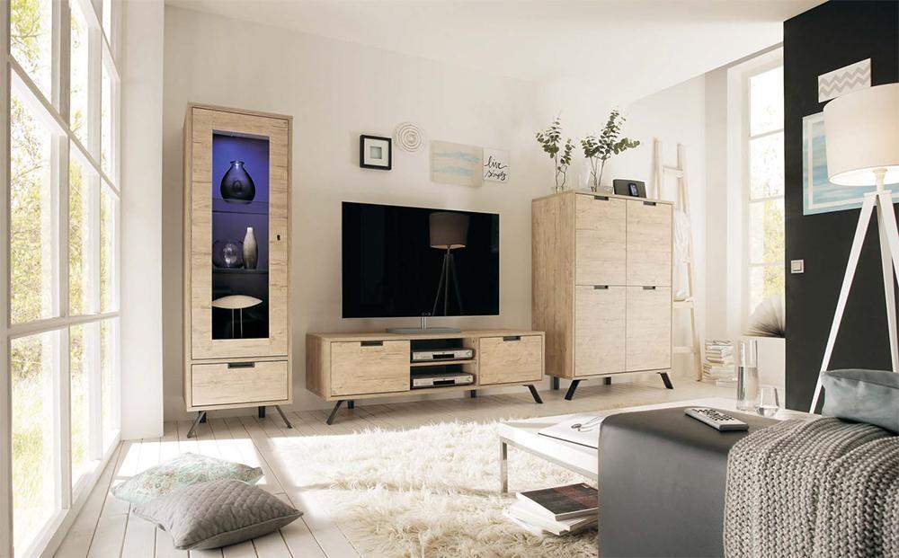 Mobile tv, le proposte tra cui scegliere