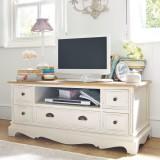 mobile tv i pi belli tra cui scegliere diredonna. Black Bedroom Furniture Sets. Home Design Ideas