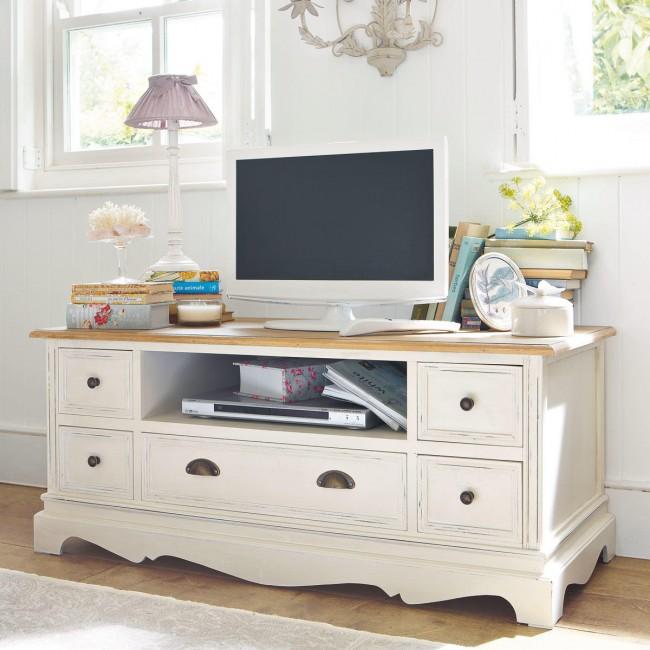 mobile tv le proposte tra cui scegliere diredonna. Black Bedroom Furniture Sets. Home Design Ideas