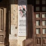 Obra en Proceso - Work in Progress, la mostra di Chanel a Cuba (Ph. Anne Combaz)