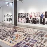 Obra en Proceso - Work in Progress di Chanel (ph. Olivier Saillant)