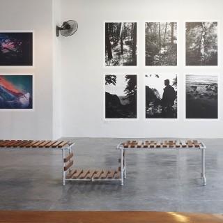 Chanel: apre a Cuba la mostra Obra en Proceso