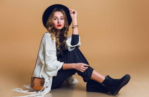 Come vestirsi alla moda seguendo 10 consigli di stile