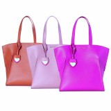 Twin-Set by Simona Barbieri, shoppin bag (98 euro)