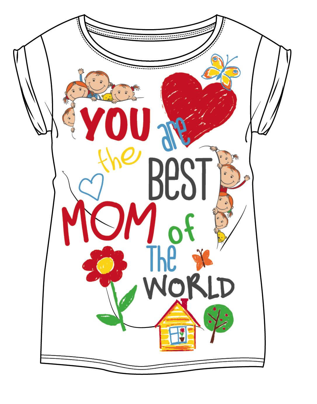 Festa della mamma 2016: i regali last minute