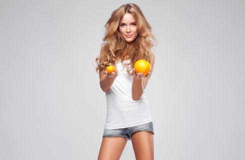 5 miti da sfatare sulla cellulite