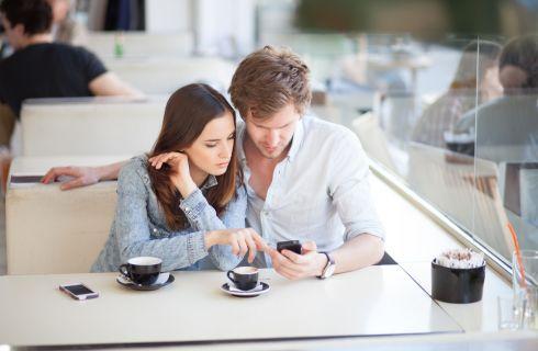 Come frequentare un uomo correttamente: 9 consigli