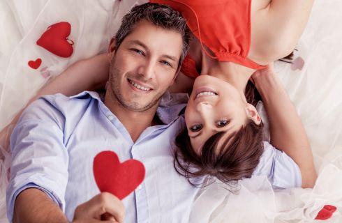 Come trovare un fidanzato a 40 anni: 10 consigli da seguire