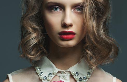 I tagli di capelli che ringiovaniscono